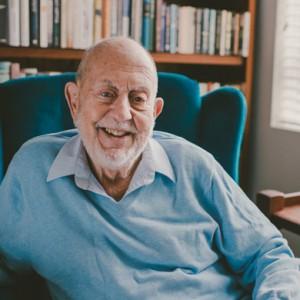 Peter Yeldham